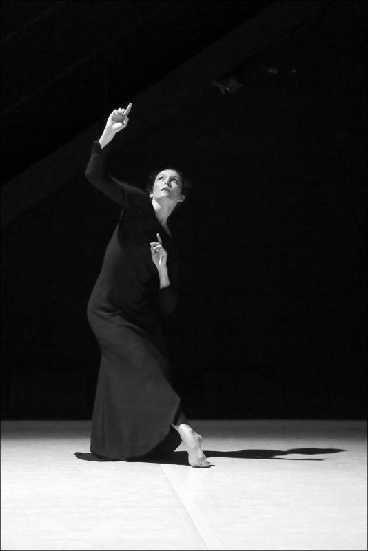 Francesca Mattavelli
